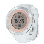 Ambit3 Sport Sapphire Female - Desaturated Perspective 1