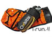 Le test de la ceinture OXSITIS Hydrabelt Ace 2
