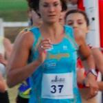 Véréna Einsenbarth
