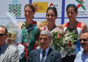 Coupe d'Afrique de Triathlon