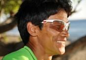 Julbo, une véritable référence dans la lunette solaire de sport !