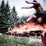SRPresse_Fire-Jump_Man Kopie
