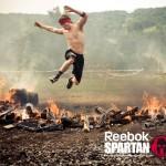 SRPresse_Fire-Jump_Man4 Kopie