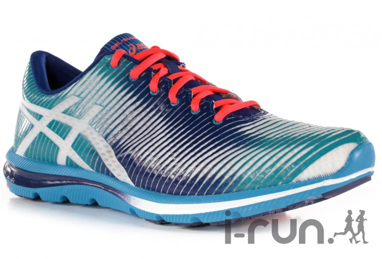 test asics gel super j33