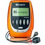 compex-mi-fitness-accessoires-56801-1-sz