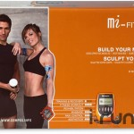 compex-mi-fitness-accessoires-56821-1-sz
