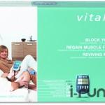 compex-vitality-accessoires-56819-1-sz