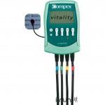 compex-vitality-accessoires-56830-1-sz