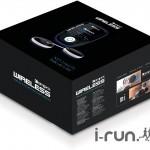 compex-wireless-accessoires-56820-1-sz