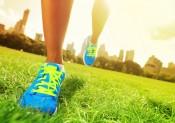 Boostez votre entraînement en 7 jours !