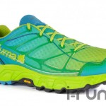lafuma-speedtrail-v300-m-chaussures-homme-49782-0-z