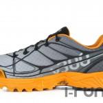 lafuma-speedtrail-v300-m-chaussures-homme-49784-0-sz