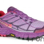 lafuma-speedtrail-v300-w-chaussures-running-femme-49790-0-z