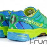 lafuma-speedtrail-v300-w-chaussures-running-femme-49791-0-z