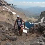 restonica trail