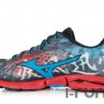 mizuno-wave-hayate-m-chaussures-homme-58822-0-sz