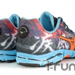 mizuno-wave-hayate-w-chaussures-running-femme-58819-0-sz