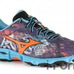 mizuno-wave-hayate-w-chaussures-running-femme-58820-0-z