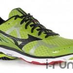 mizuno-wave-rider-17-m-chaussures-homme-46076-0-z