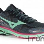 mizuno-wave-rider-17-w-chaussures-running-femme-46574-0-z