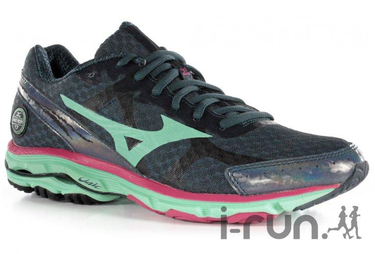 prix fou techniques modernes prix plancher mizuno-wave-rider-17-w-chaussures-running-femme-46574-0-z ...