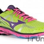 mizuno-wave-rider-17-w-chaussures-running-femme-46578-0-z