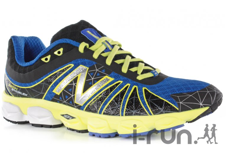 Homme 0 Z 890 M V4 Balance 45845 Revlite Chaussures New YqCTw8a