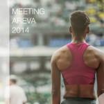 meeting areva