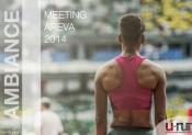 Retour en images sur le Meeting Areva