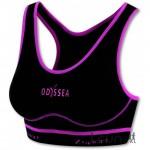 zsport-brassiere-odyssea-vetements-femme-57563-1-z
