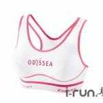 zsport-brassiere-odyssea-vetements-femme-57569-1-z