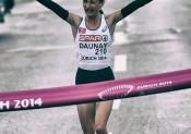 Europe d'athlétisme : une équipe de France record !