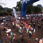 Ferney Trail - 7th Edition Vallee de Ferney
