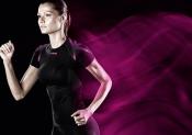 Erreà et ses gammes dédiées au running