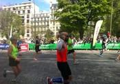Les séances clés pour abattre le mur du marathon !