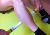 Les avantages du bâton de massage
