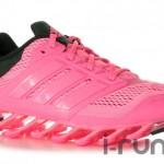 adidas-springblade-drive-m-chaussures-running-femme-62414-0-z