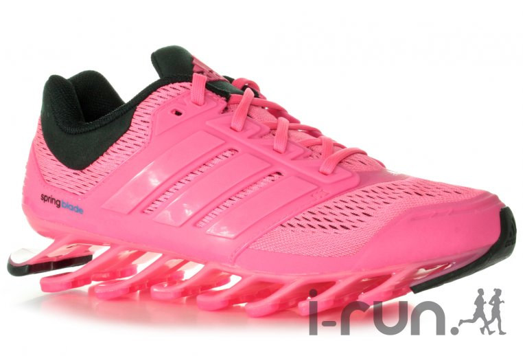 sports shoes e196d 23fe4 adidas-springblade-drive-m-chaussures-running-femme-62414-