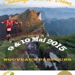 Challenge Val de Drôme