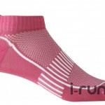 casall-chaussettes-training-w-accessoires-55216-1-z