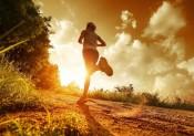 Débutants : Les 12 règles à suivre pour bien commencer la course à pied