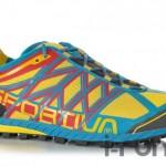 la-sportiva-anakonda-m-chaussures-homme-62603-0-z