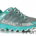 la-sportiva-helios-w-chaussures-running-femme-62484-0-z