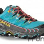 la-sportiva-ultra-raptor-gore-tex-w-chaussures-running-femme-62499-0-z