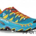 la-sportiva-ultra-raptor-m-chaussures-homme-62523-0-z