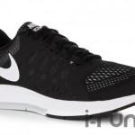 nike-air-pegasus-31-m-chaussures-homme-56775-0-z