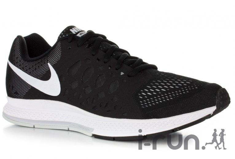 Pegasus 31Le Test Air Nike Pegasus Nike Air NOPkw80nX