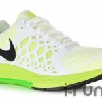 nike-air-pegasus-31-m-chaussures-homme-57893-0-z