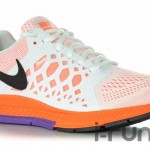 nike-air-pegasus-31-w-chaussures-running-femme-56581-0-z