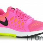 nike air pegasus 31 w chaussures running femme 56582 0 z 150x150